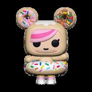 Funko POP! Tokidoki - Donutella