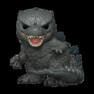 Funko POP! Jumbo: Godzilla vs. Kong - Godzilla