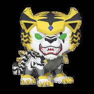 Funko POP! Animation: Bakugan - Tigrerra