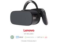 Lenovo Mirage VRS3 835 6G+64GB WIFI, 10PK Headset Gen 2 VR KIT