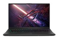 "ASUS ROG Zephyrus S17 (2021) Gaming Laptop, 17.3"" 120Hz 4K Display, NVIDIA GeForce RTX 3080, Intel Core i9 - 11900H, 32GB DDR4, 3TB SSD, Per - Key RGB Keyboard, Thunderbolt 4, Windows 10, GX703HS-XB99"