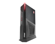 MSI Trident 3 (SFF) Gaming Desktop, Intel Core i7-10700F, GeForce RTX 3060 (ITX), 16GB Memory, 1TB SSD, WiFi 6, USB Type-C, VR-Ready, Windows 10 Home Adv. (10TC-268US)