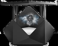 Realfiction Dreamoc Diamond