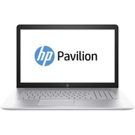 "HP Pavilion 17-ar000 17-ar007ca 17.3"" Notebook - 1600 x 900 - AMD A-Series A12-9720P Quad-core (4 Core) 2.70 GHz - 12 GB RAM - 2 TB HDD - (Renewed)"
