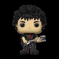 Funko POP! Rocks: Green Day - Billie Joe Armstrong
