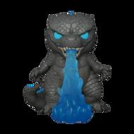Funko POP! Movies: Godzilla vs. Kong - Heat Ray Godzilla