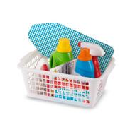 Melissa & Doug® Laundry Basket Play Set