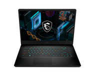 "MSI GP66 Raider 15.6"" 144Hz Gaming Laptop Intel Core i7-11800H RTX3080 16GB 512GB NVMe SSD Win10 VR Ready"