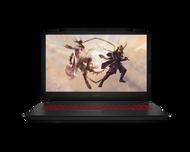 "MSI Katana GF66 15.6"" 144Hz 3ms FHD Gaming Laptop Intel Core i7-11800H RTX3050TI 16GB 1TBNVMe SSD Win10"