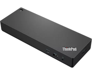 ThinkPad Universal Thunderbolt 4 Dock - US
