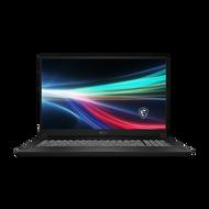 "MSI Creator 17 17.3"" UHD HDR1000 mini LED Creator Laptop Intel Core i9-11900H RTX3080 32GB 2TB NVMe SSD Win10PRO VR Ready"