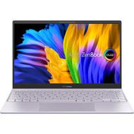 """Asus ZenBook 13 UM325 UM325UA-DS71 13.3"""" Rugged Notebook - Full HD - 1920 x 1080 - AMD Ryzen 7 5700U Octa-core (8 Core) 1.80 GHz - 8 GB RAM - 512 GB SSD - Pine Gray"""