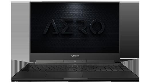 aero-homepage-trans2.png