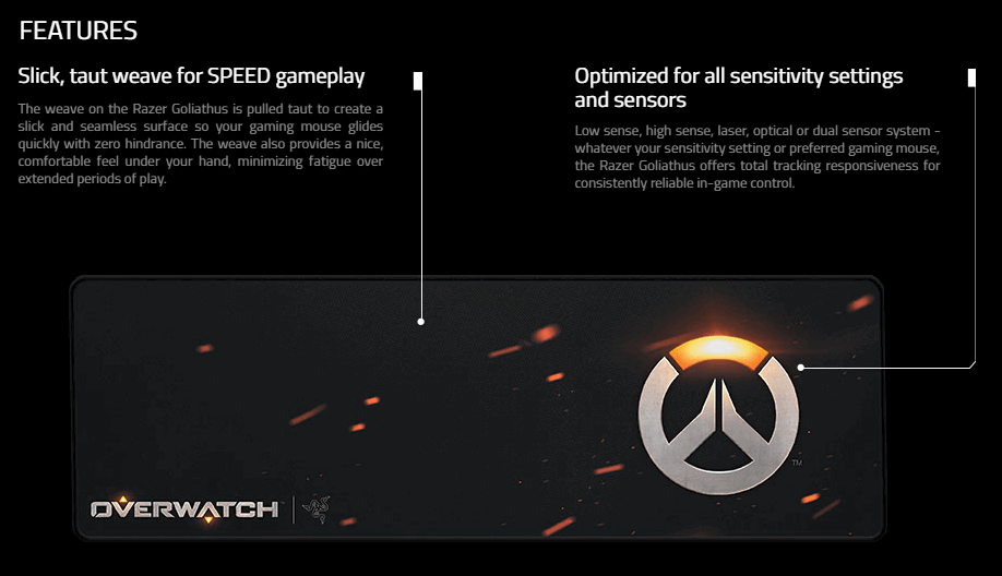 aplus-overwatch-mousepad.png