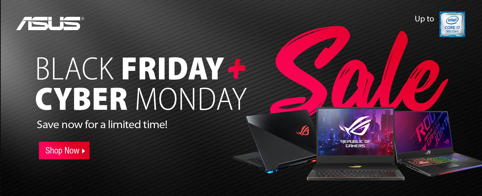 asus-blackfriday-gaminglaptops-1920x780-intel-resized.jpg