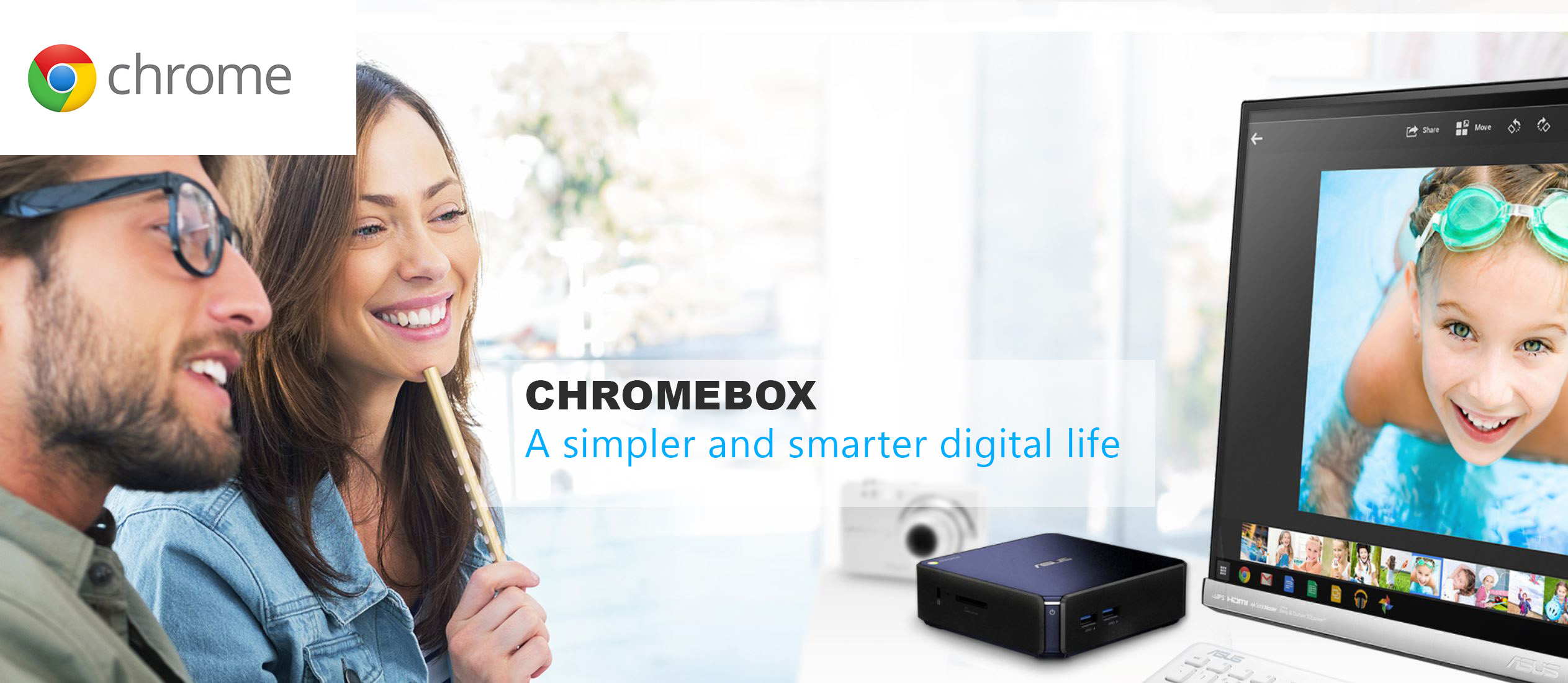 chromebox-2.jpg