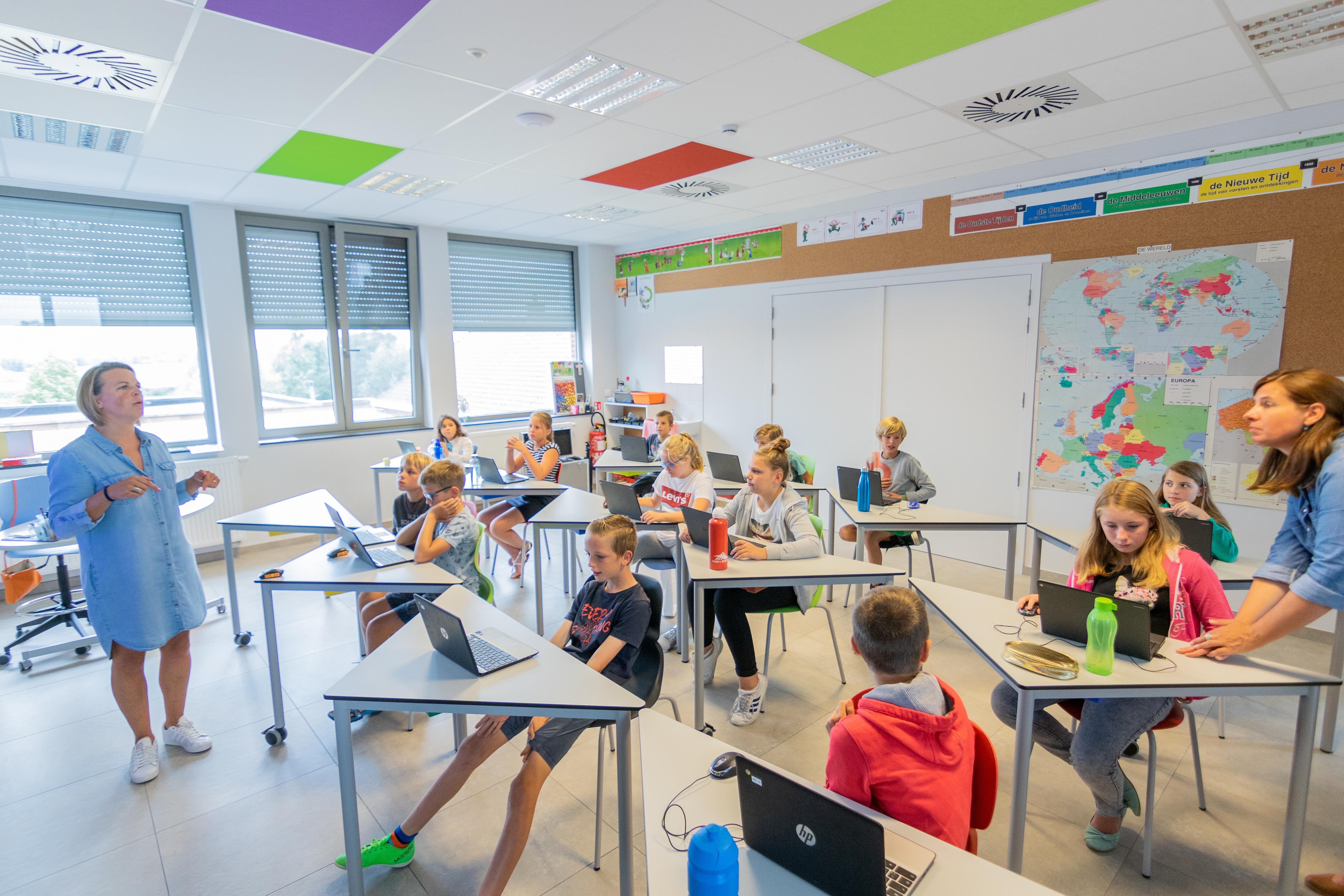 fourcast-google-for-education-24.jpg