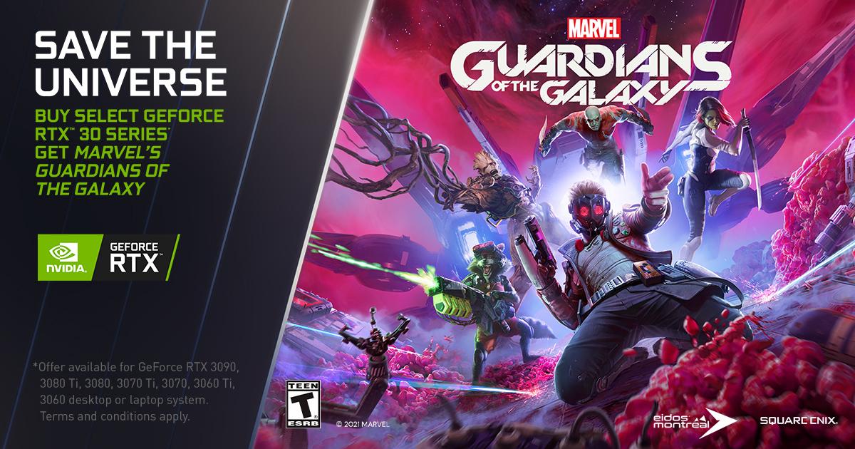 game-ready-gotg-bundle-social-1200x628.jpg