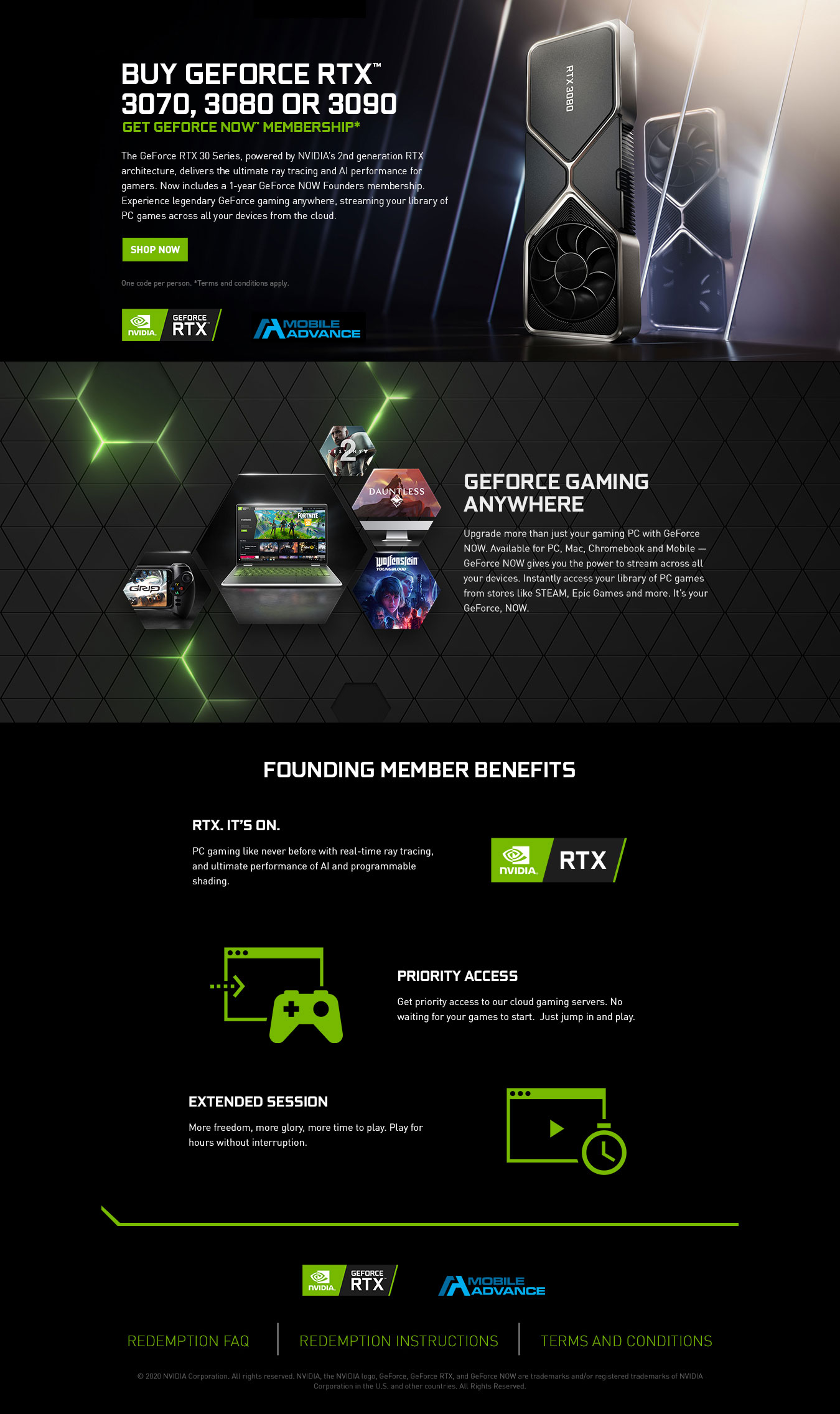 geforce-ampere-gfn-1yr-offer-partner-lp-desktop.jpg