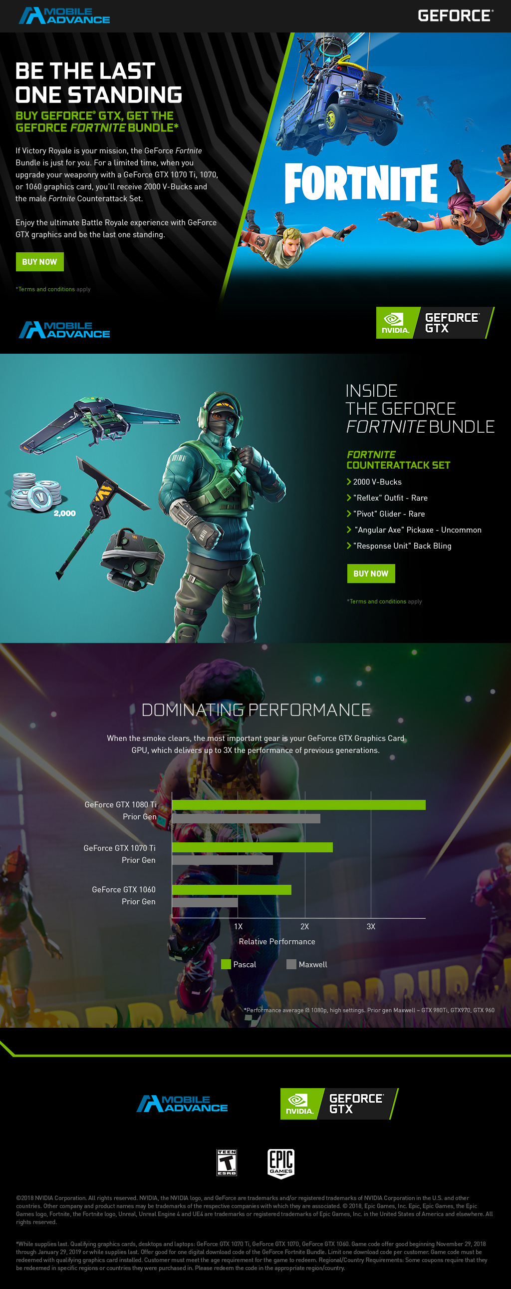 geforce-fortnite-channel-lp-desktop.jpg