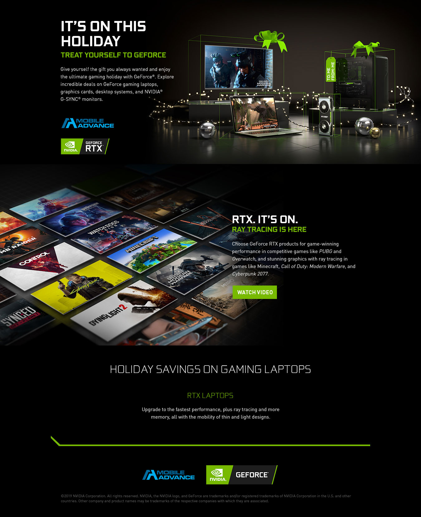 geforce-holiday-partner-lp-desktop-edit.jpg