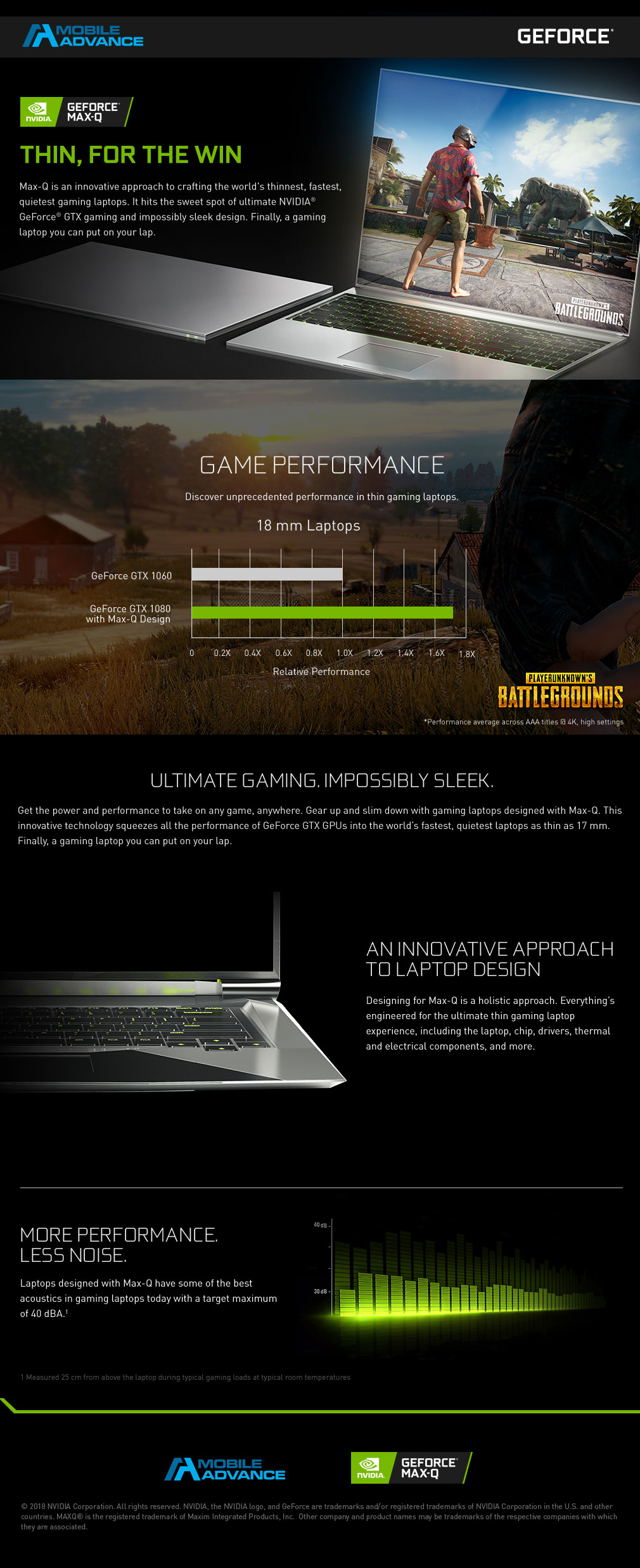 geforce-notebooks-max-q-partner-3.jpg