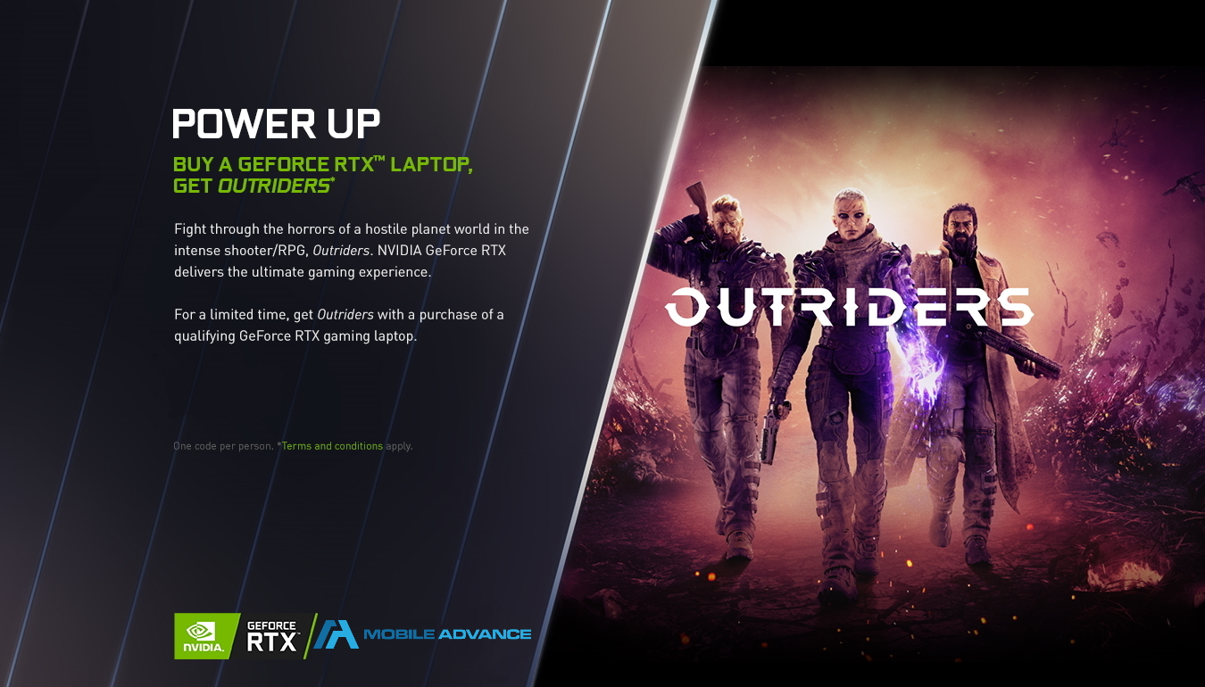 geforce-rtx-outriders-bundle-partner-desktop-01.jpg