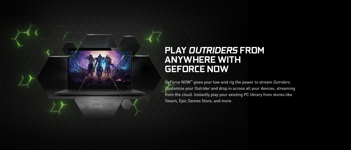geforce-rtx-outriders-bundle-partner-desktop-03.jpg