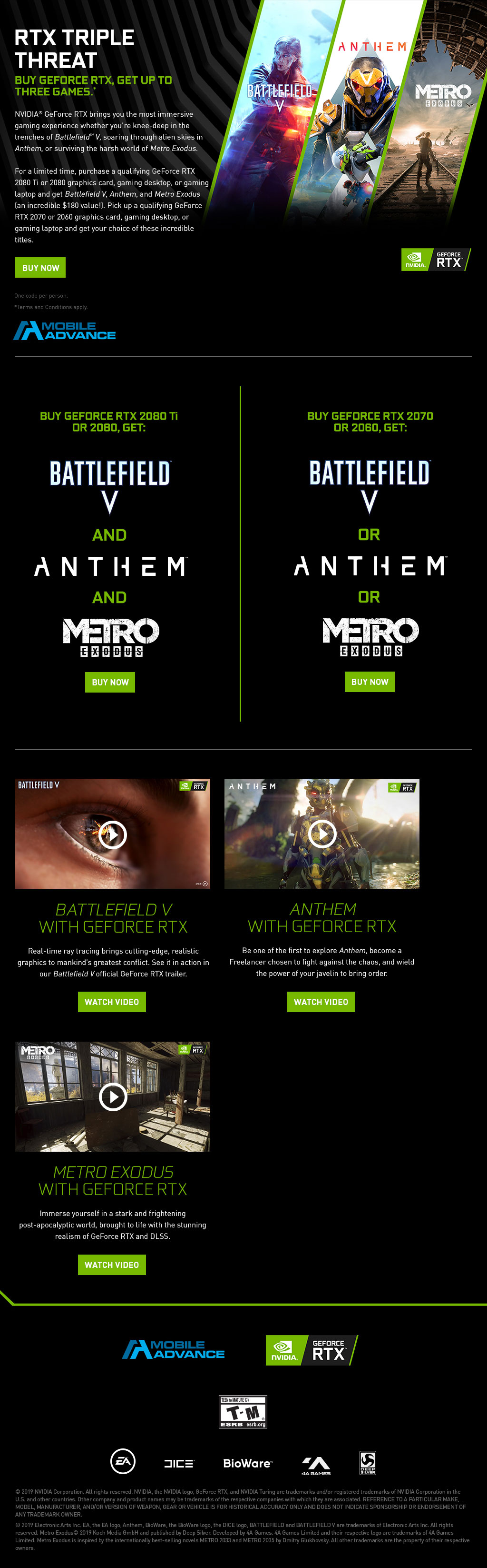 geforce-triple-threat-desktop.jpg