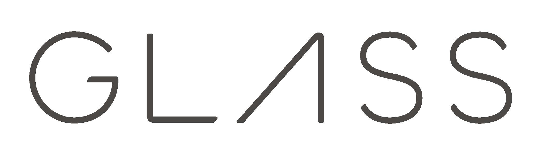 glass-logo-charcoal-1-2-.png