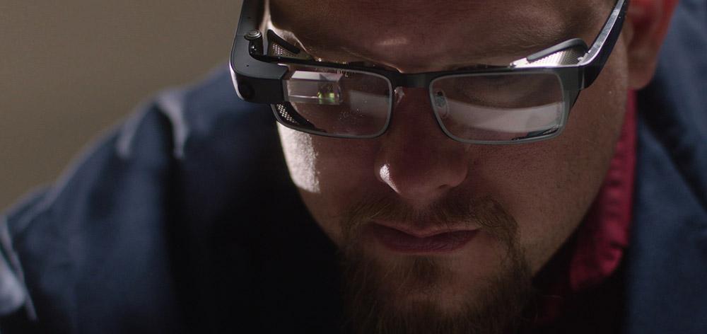 google-glass-a1.jpg