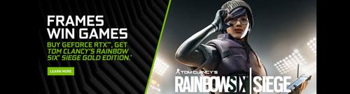 rainbow6-500x135.jpg