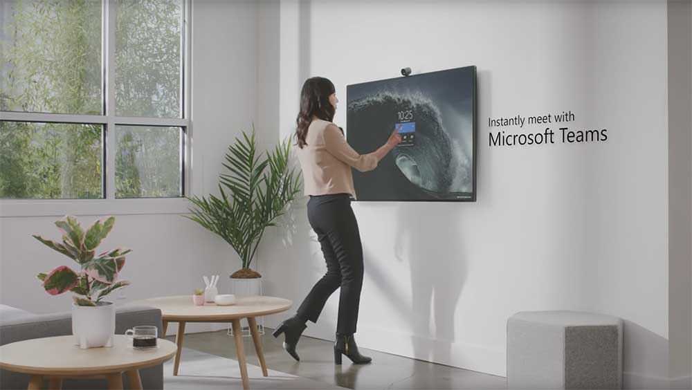 surface-hub-2s-youtube-shot-24-1800x1800.jpg
