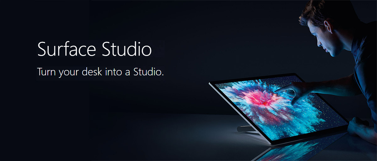 314ed831f6953 Mobile Advance   Microsoft Surface Studio 45H-00001 28