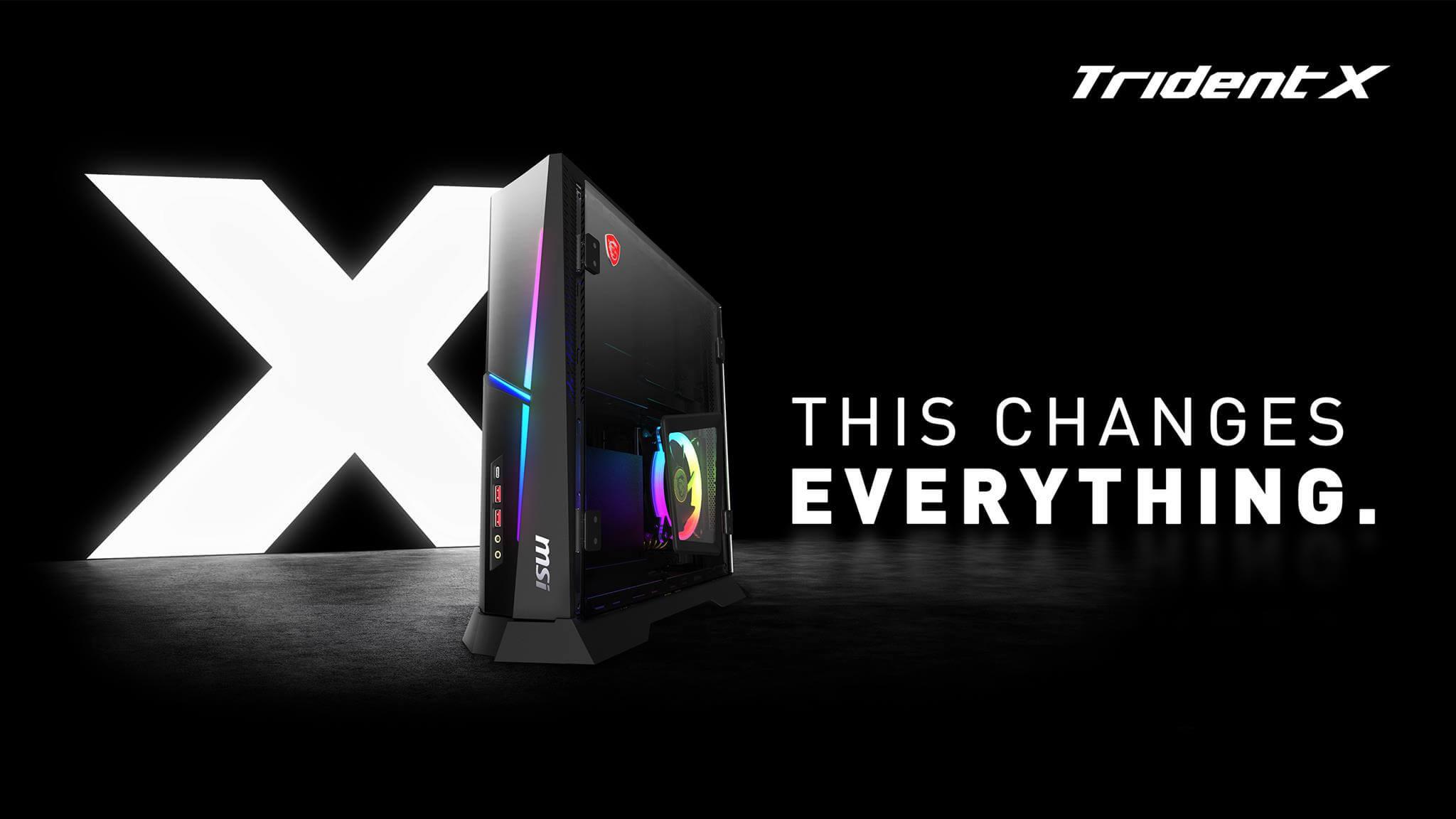 tridentx-kv-logo-2-2560x1440.jpg
