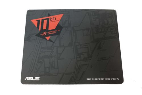ASUS ROG 10th Anniversary Mouse Pad 10409da5fd