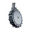 Marlin® 795 .22 LR (55) Rd - Smoke Polymer Drum