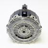 Saiga® .410 Gauge (30) Rd - Black Polymer Drum