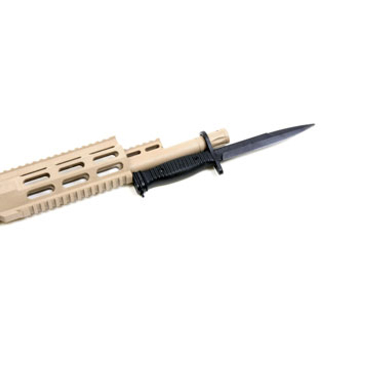 Archangel® 556 AR-15® Style Conversion Stock for the Ruger® 10/22® - Desert Tan Polymer