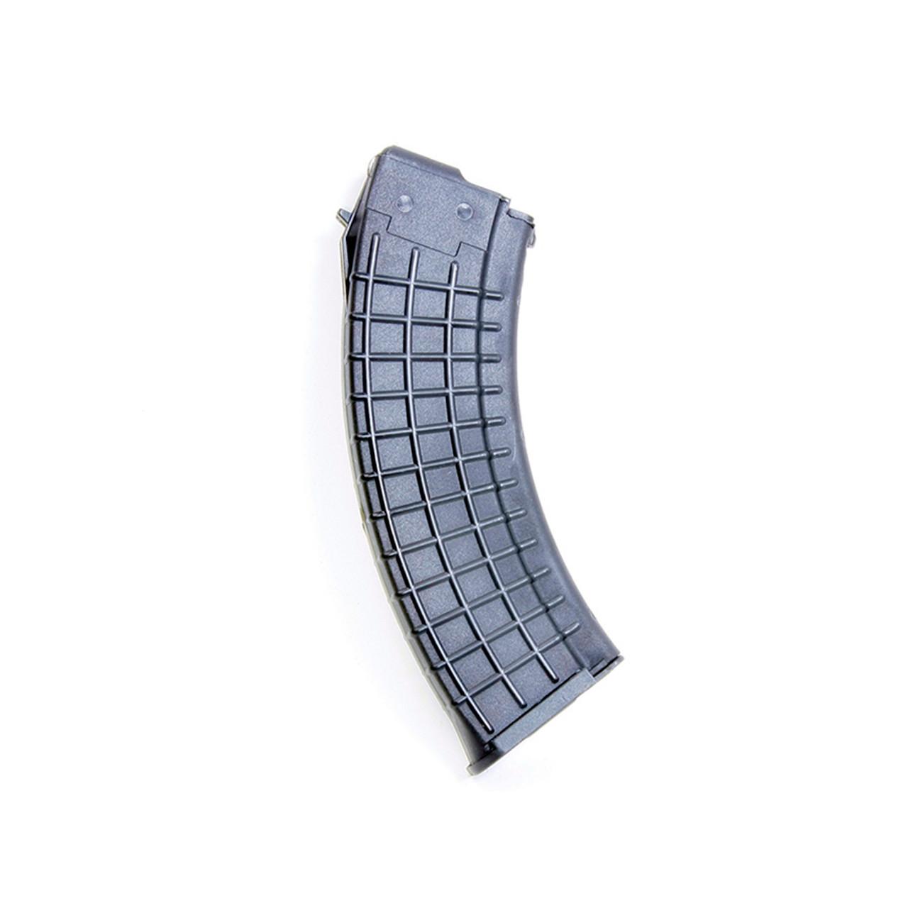 AK-47® 7.62x39mm (30) Rd - Black Polymer
