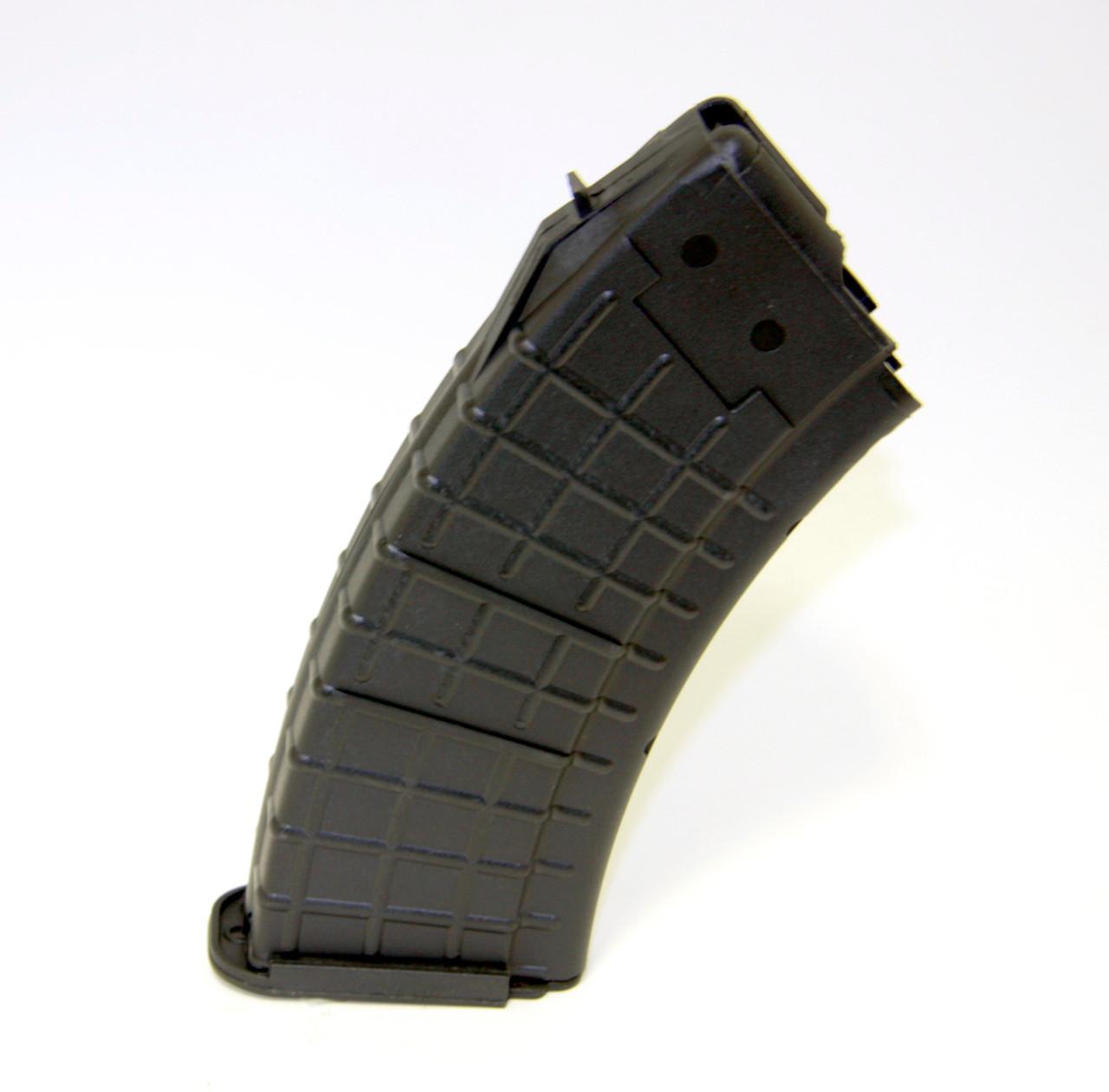 Saiga® 7.62x39mm (20) Rd - Black Polymer