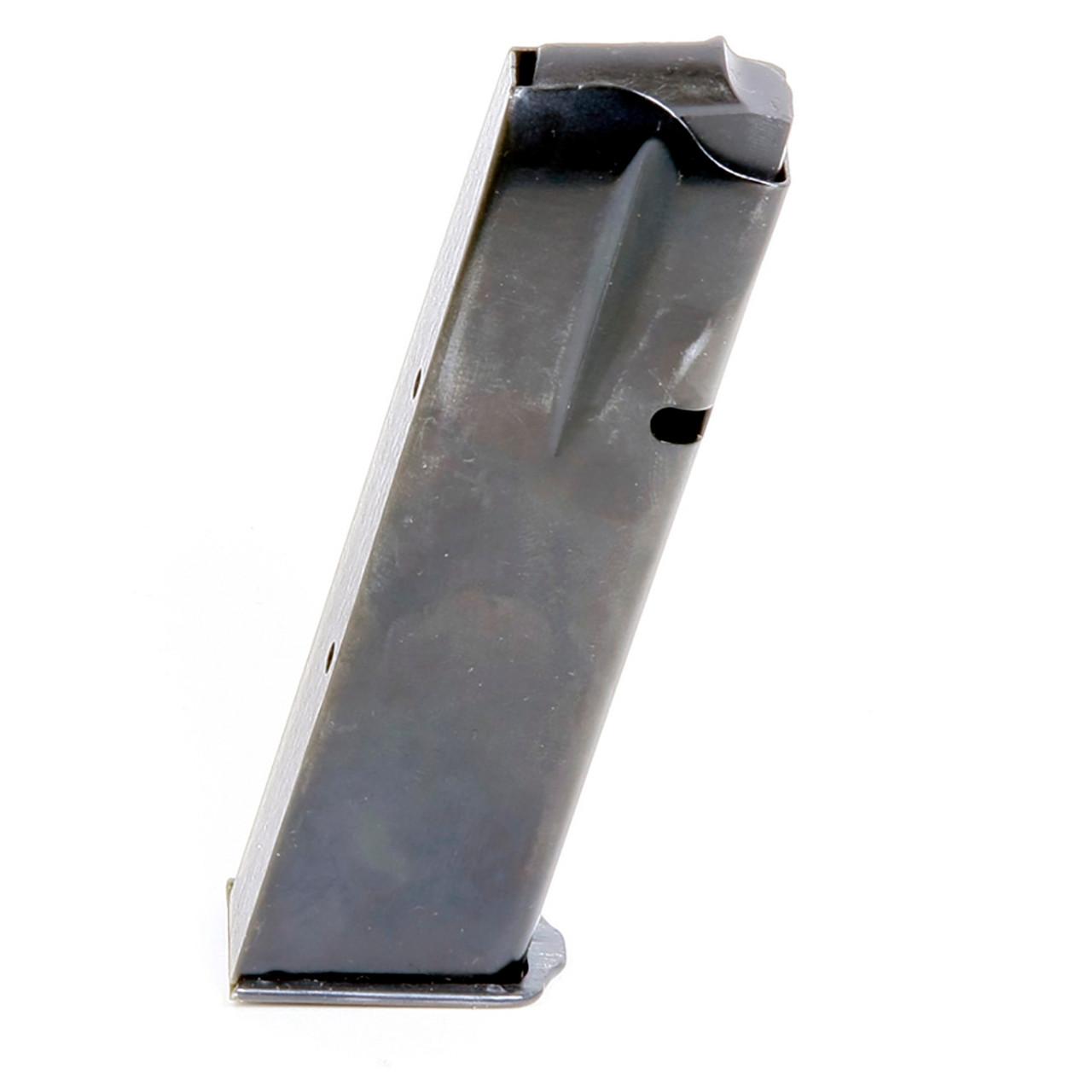 Browning® Hi-Power 9mm (13) Rd - Blue Steel
