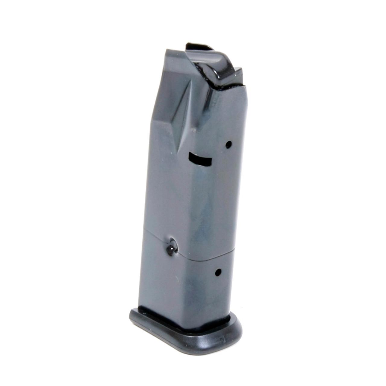 Llama® IX-C / IX-D .45 ACP (10) Rd - Blue Steel