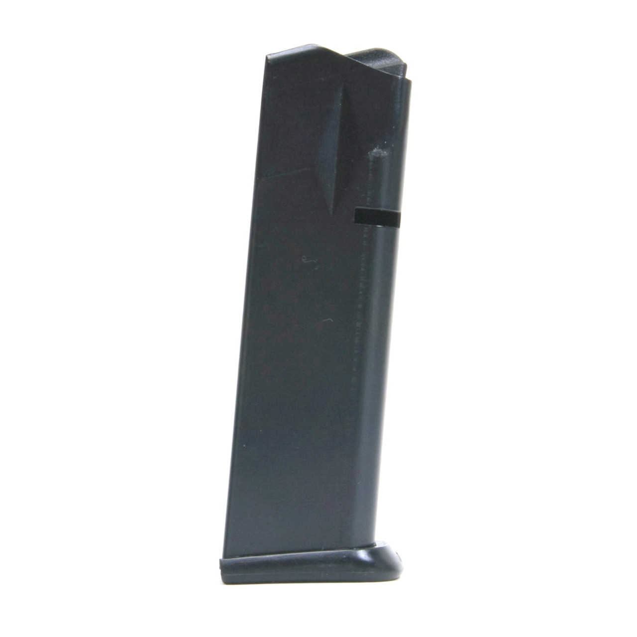 Para-Ordnance® P14 .45 ACP (14) Rd - Blue Steel