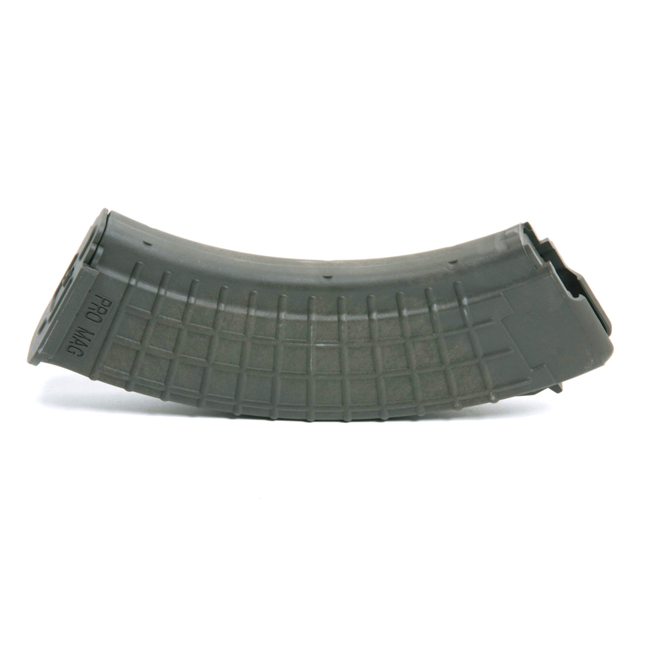 AK-47® 7.62x39mm (30) Rd - Olive Drab Polymer