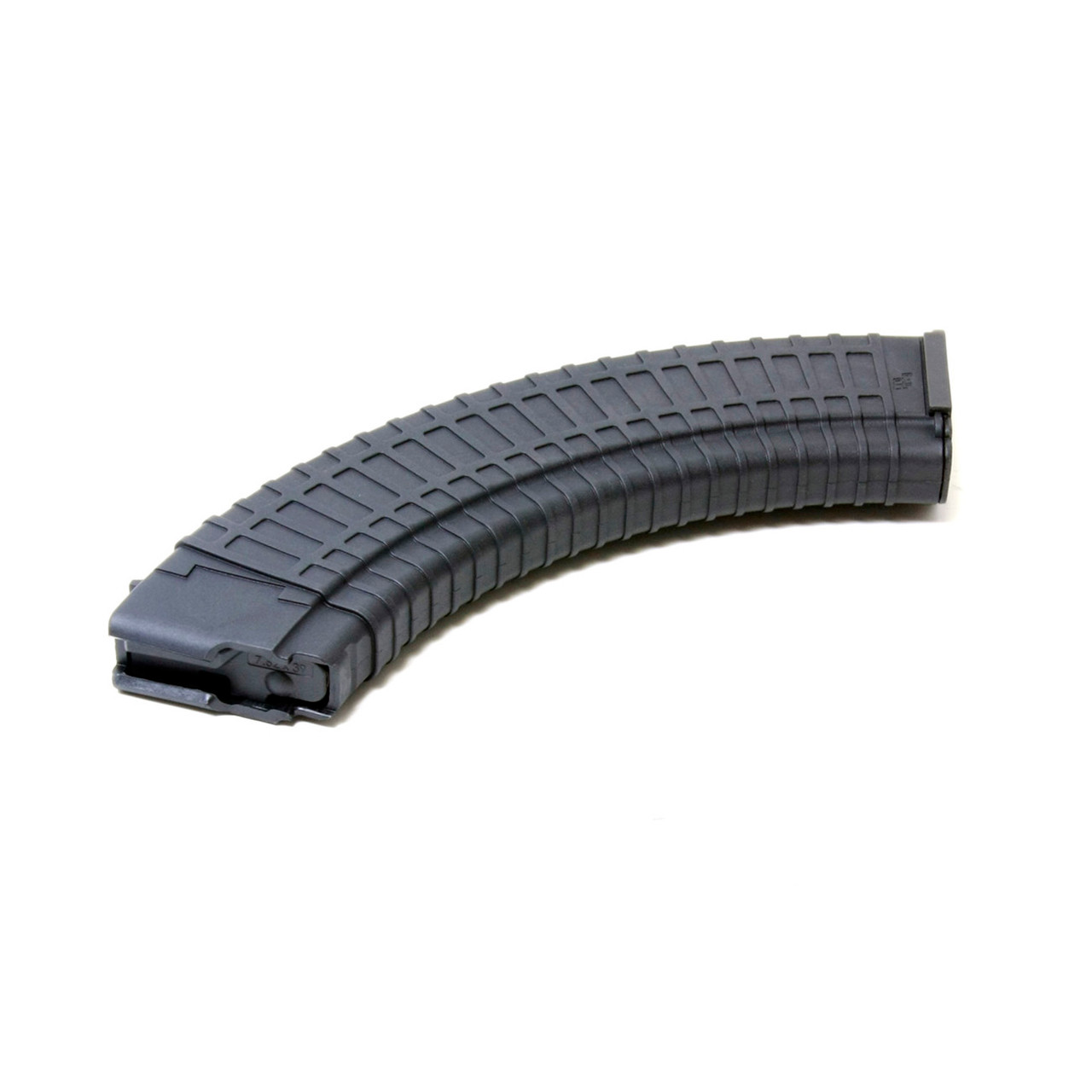 AK-47® 7.62x39mm (40) Rd - Black Polymer