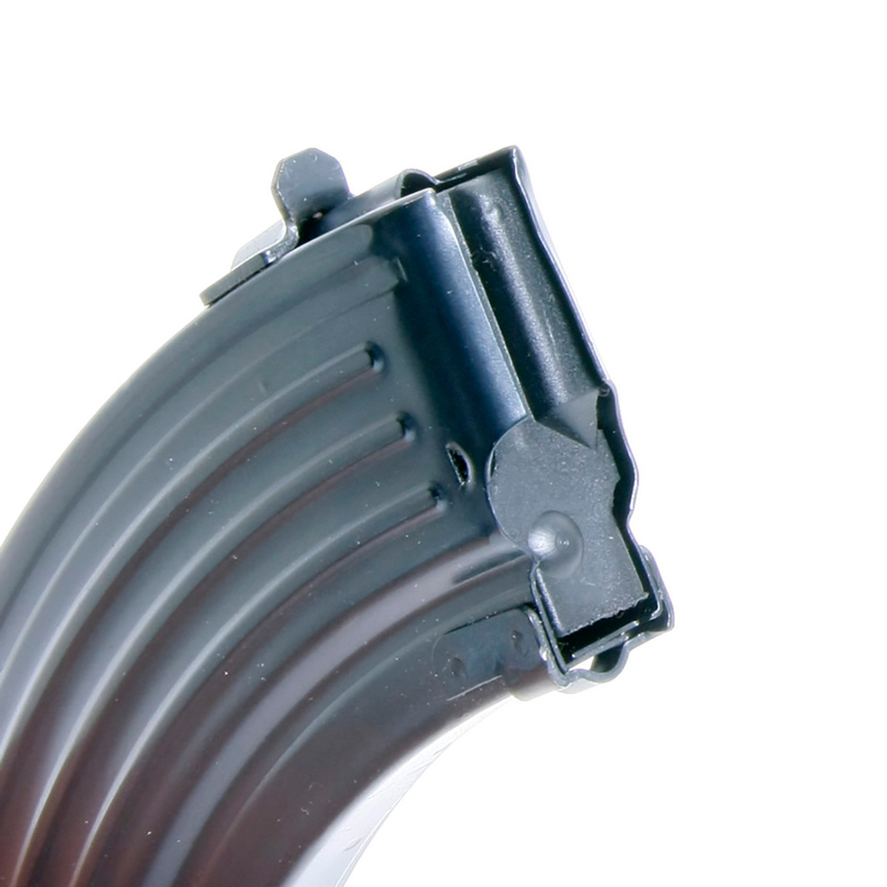 AK-47® 7.62x39mm (30) Rd  - Blue Steel