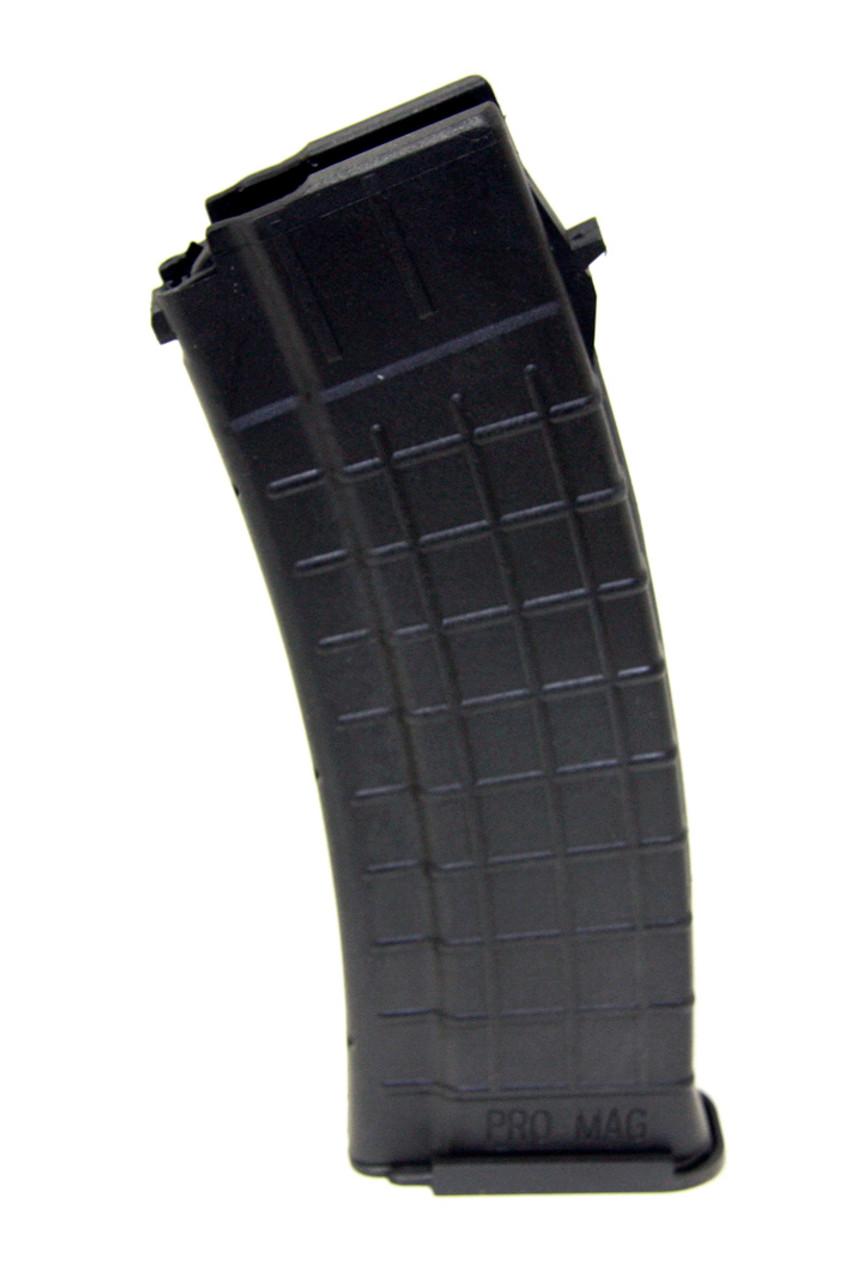 Poly Technologies® AKS-223 .223 (30) Rd - Black Polymer