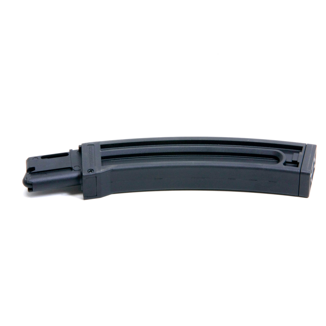 Marlin® 795 .22 LR (25) Rd - Black Polymer