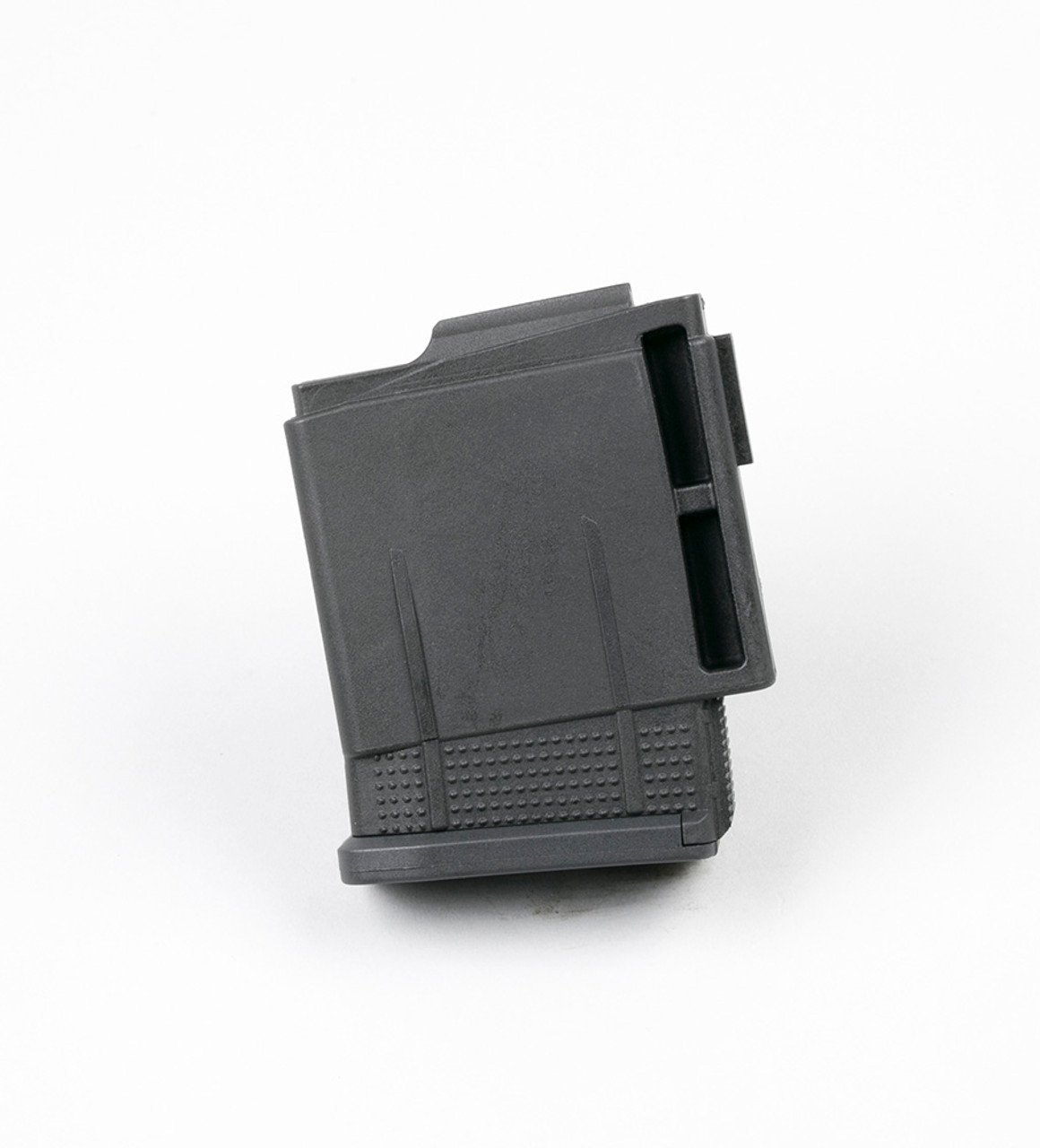 Archangel® .223 / 5.56 TYPE A Magazine for the AA700 and the AA1500 (10) Rd - Black Polymer